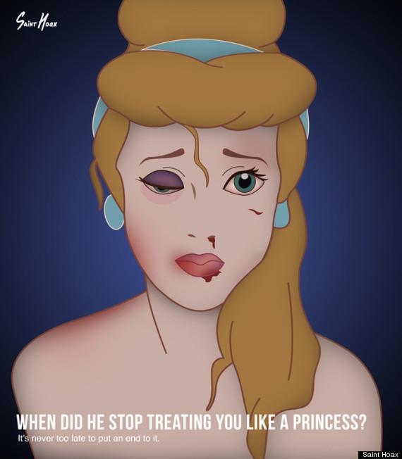 o-disney-princess-2-570