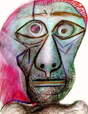 autoportrait-face-a-la-mort