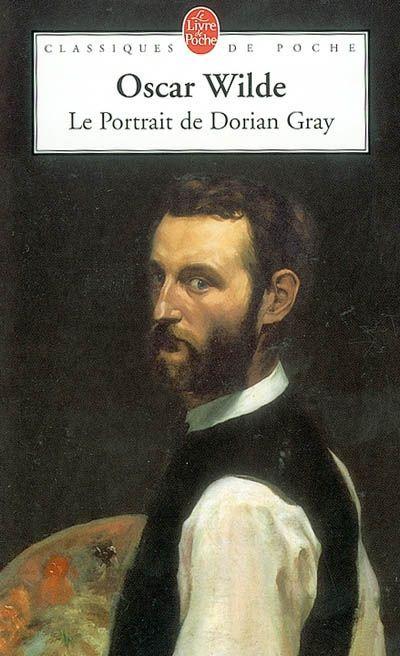 le-portrait-de-dorian-gray-602322