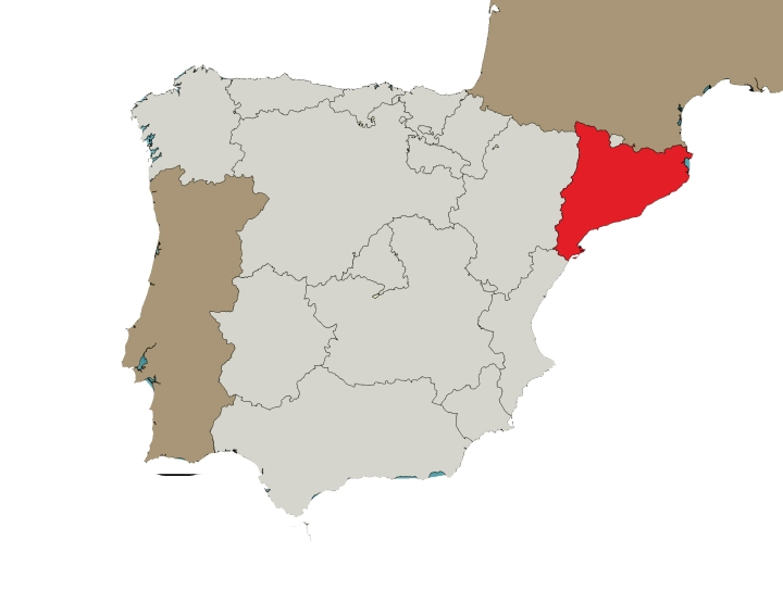 Catalonia_Map copie